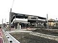 Chikuzen-Fukae Station 20181123-1.jpg