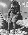 Child number 11651 of Buchenwald in 1945, from- Buchenwald Children 90250 (cropped).jpg