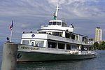 Chillon-en-bateau 02.JPG