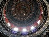 China-beijing-forbidden-city-P1000239.jpg