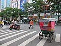China IMG 2761 (29584476385).jpg