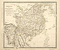 China and the Birman empire - with parts of Cochin China and Siam LOC 2006629372.jpg