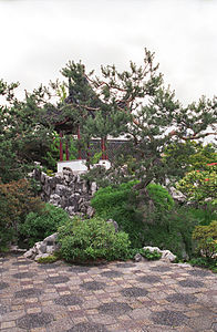 Chinese Garden(Vancouver)07(js).jpg