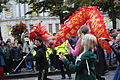 Chinese Mid-Autumn Festival, Belfast, September 2012 (06).JPG