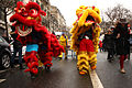 Chinese New Year 2013 in Paris (8).jpg