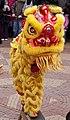 Chinese New Year Lion Dance 2 (5421890172).jpg