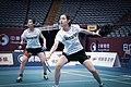 Chinese Taipei Open 20181003-IMG 8892 (45079174321).jpg