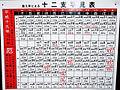 Chinese calendar Years of Bad Luck chart.jpg