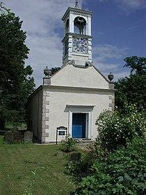 Chislehampton church.jpg