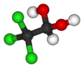 Chloral-hydrate-3D-balls.png