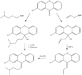 Chlorprothixene synthesis.png