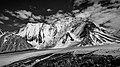 Chogholisa Peak.jpg