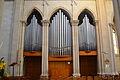Cholet - Église Notre-Dame (orgues).jpg