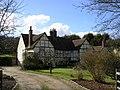 Chorley Farm - geograph.org.uk - 707434.jpg