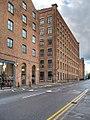 Chorlton Old Mill, Manchester.jpg