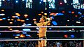 Chris Jericho at Wrestlemania XXVIII (7206088294).jpg