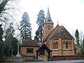 Christ Church - geograph.org.uk - 1165363.jpg