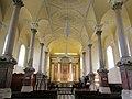 Christ Church Cathedral (49160951006).jpg