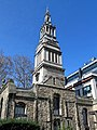Christ Church Greyfriars 01.jpg