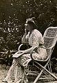 Christabel Pankhurst, c.1913. (22322848493).jpg