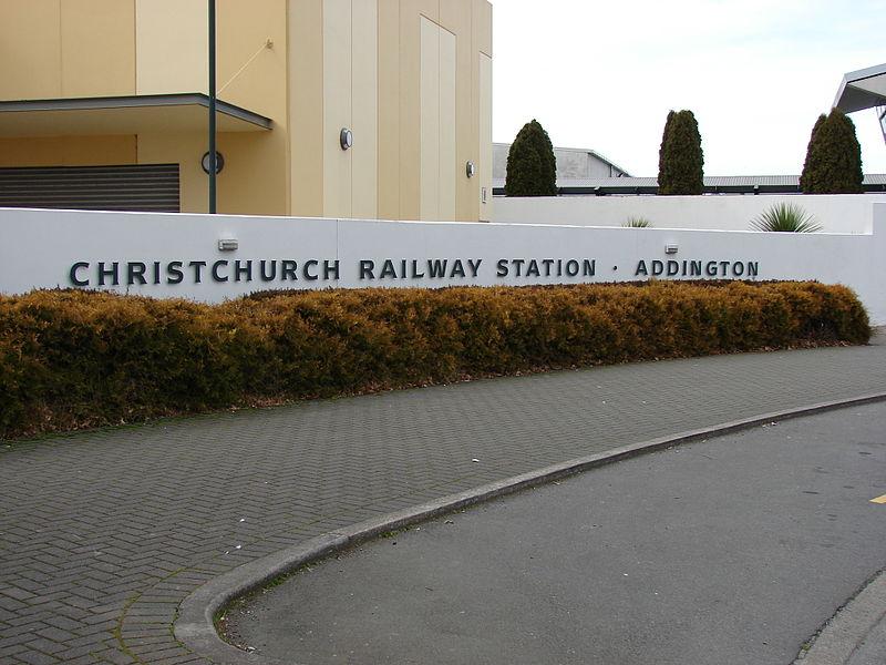 File:Christchurch railway station 02.JPG