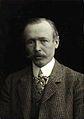 Christian Agerskov 1905 by Marius Christensen.jpg