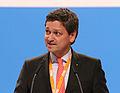 Christian Baldauf CDU Parteitag 2014 by Olaf Kosinsky-6.jpg