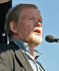 Christian Juhl (cropped).jpg