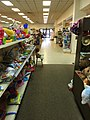 Christian Thrift Store- Two Rivers, WI - Flickr - MichaelSteeber (3).jpg