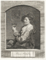 Christian Wilhelm Ketterlinus holländischer Trinker.PNG