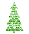 Christmas tree xxxx.png