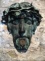 Christusfigur-IMG 1336 1.jpg