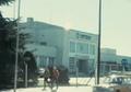 Chrysler San Justo.png