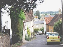 Church Street, Shillington - geograph.org.uk - 539544.jpg