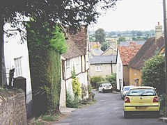 Church Street, Shillington - geograph.org.uk - 539544.jpg