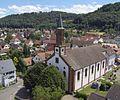 Church Unbefleckte Empfängnis Mariä (Höllstein, cropped).jpg