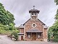 Church in La Mouline 01.jpg