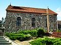 Church in Sikory WP (2).jpg