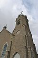 Church of Immaculata View 7.jpg