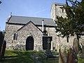 Church of St Michael & All Angels, Michaelston-le-Pit.jpg