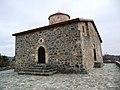Church of Timios Stavros (Holy Cross) in Pelendri 03.jpg