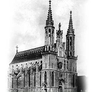 Church of the Blessed Virgin Mary's Immaculate Conception 3.jpg