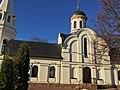 Church of the Theotokos of Tikhvin, Troitsk - 3514.jpg