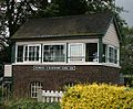 Churchill & Blakedown Signal Box.jpg