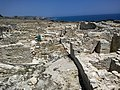Chypre Amathonte Acropole Palais Royal 22062014 - panoramio.jpg