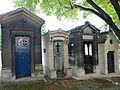 Cimetière de Montmartre - En flânant ... -16.JPG