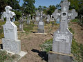 Cimitirul din localitate.jpg