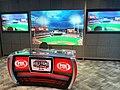 Cincinnati Reds Hall of Fame Announcer Booth.jpg
