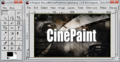CinePaint 0.17 on Windows 7.png