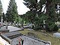 Cintorín - panoramio (6).jpg